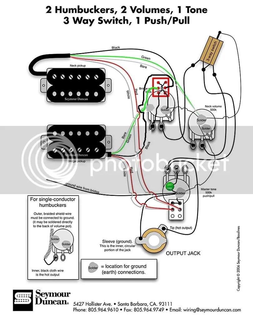 hight resolution of kramer quad rail wiring diagrams wiring diagram centre peace sports 110cc atv wiring diagram kramer focus