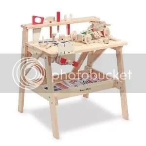 Toddler Toys For Boys
