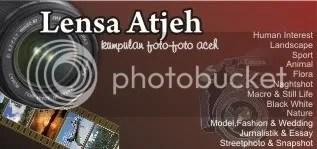 Lensa Aceh