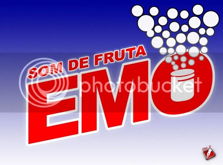 emo22.jpg image by recadosanimados-especiais