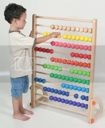 abacus II Pictures, Images and Photos