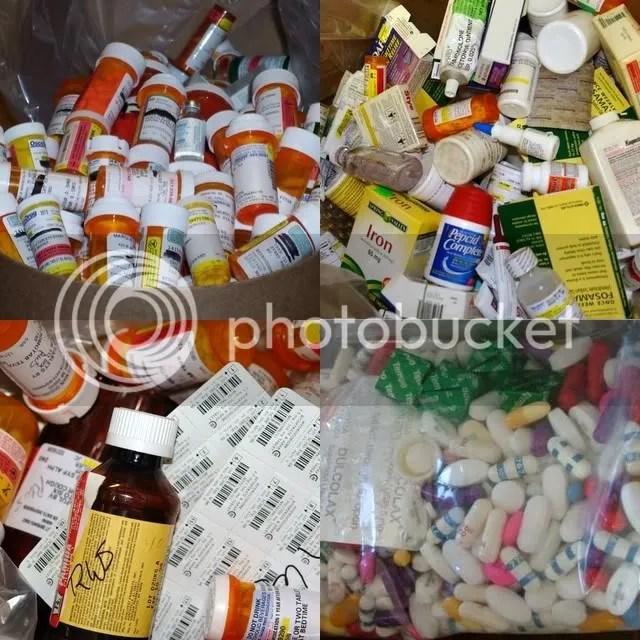 2007 pharma all pills collage