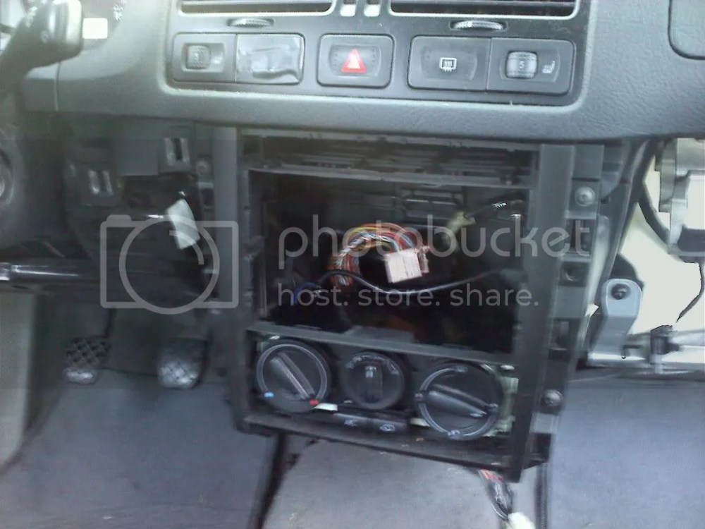 medium resolution of vw jettum radio wiring diagram moreover 2003