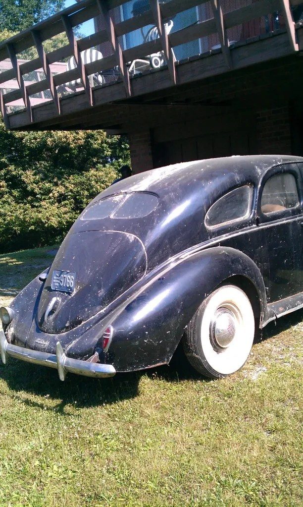 39 Zephyr : zephyr, Still, There, NUMBER