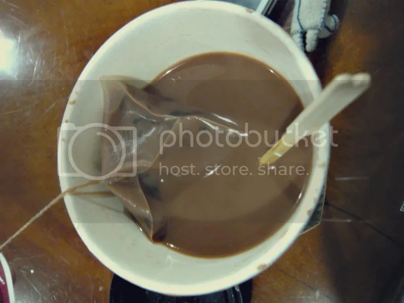 【吃喝】環遊世界喝紅茶/一手私藏世界紅茶 @ 無傷風雅 :: 痞客邦