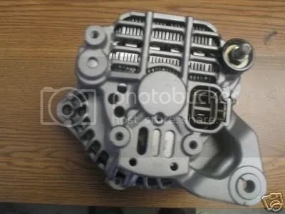 rb25det alternator wiring diagram trane electric heat nissan altima manual e books 97 find a for the tail lightsquest