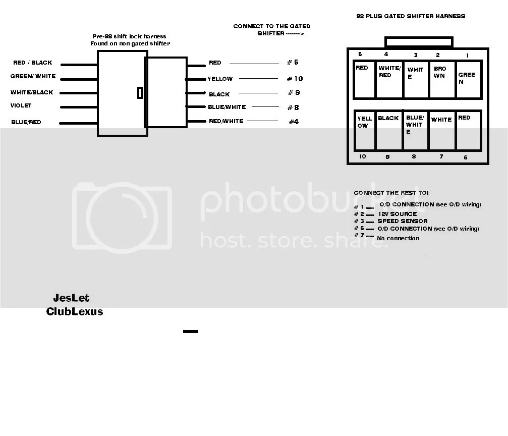 lexus gs430 wiring diagram electrical wiring diagram house u2022 2006 lexus gs430 2001 lexus gs430 [ 1007 x 864 Pixel ]