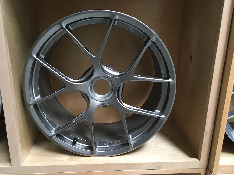 used kitchen on wheels for sale renew cabinets bbs fi r front centerlock rennlist