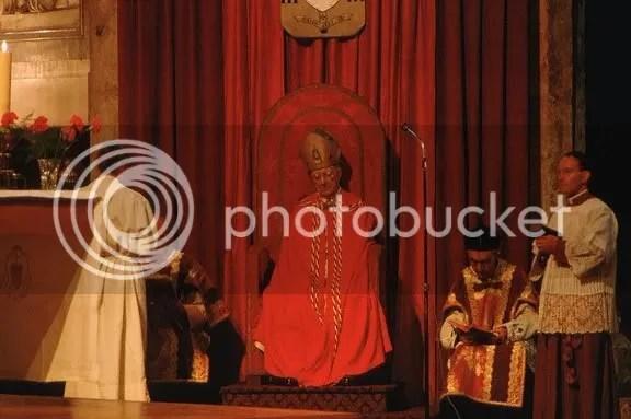 BishopandPriestsCelebratingPontific.jpg picture by kjk76_94