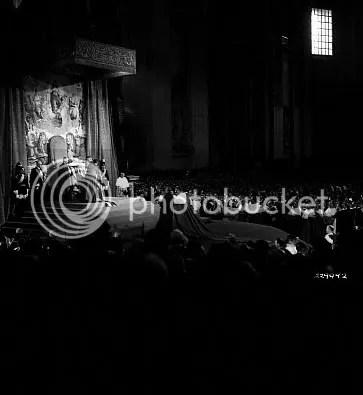 CardinalJohnGlennon.jpg picture by kjk76_94