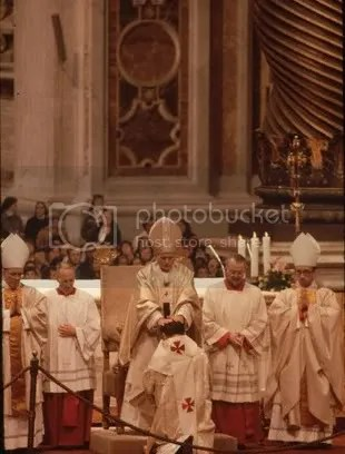 OrdinationofNewCardinals.jpg picture by kjk76_94