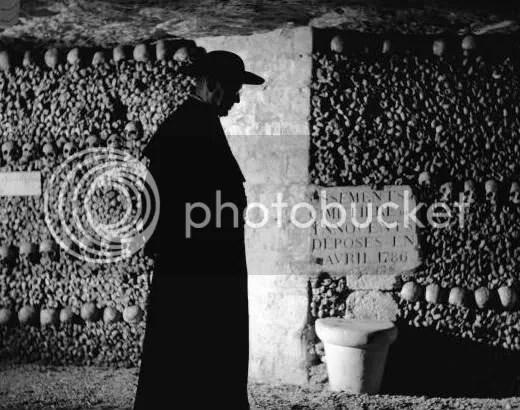 catacombsofParis.jpg picture by kjk76_94
