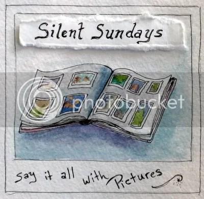 Silent Sundays
