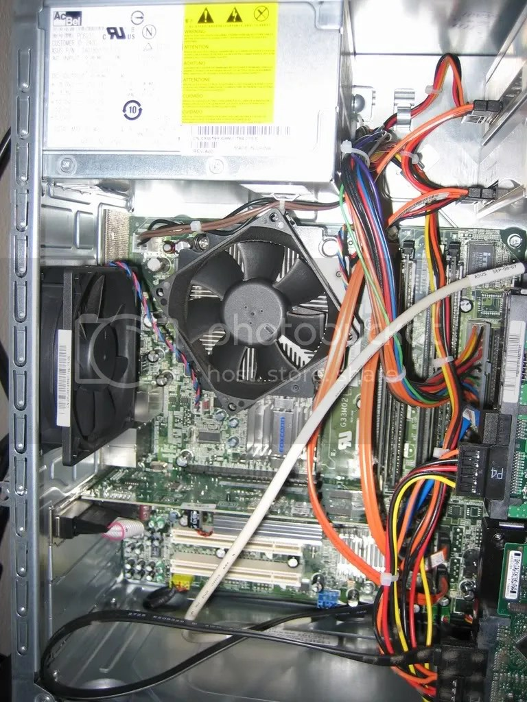 dell inspiron 530 motherboard diagram the 12 volt sub wiring trusted online libraries 530s specs