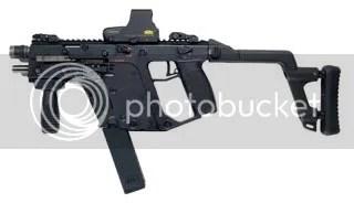 致命的短劍!槍械的革命!美國KRISS.45衝鋒槍 - 軍需補給 - PLUS28 - Powered by Discuz!