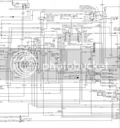 model wiring carlin diagram 4223002 wiring diagram model wiring carlin diagram 4223002 [ 828 x 1024 Pixel ]