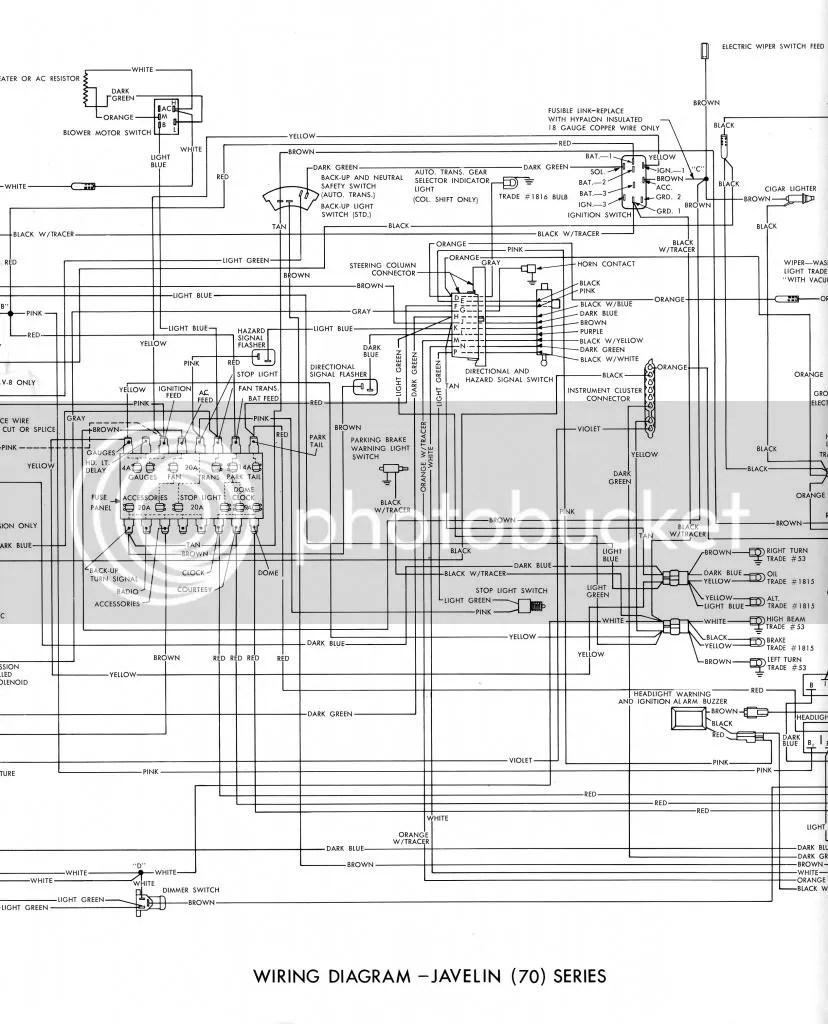 medium resolution of model wiring carlin diagram 4223002 wiring diagram model wiring carlin diagram 4223002