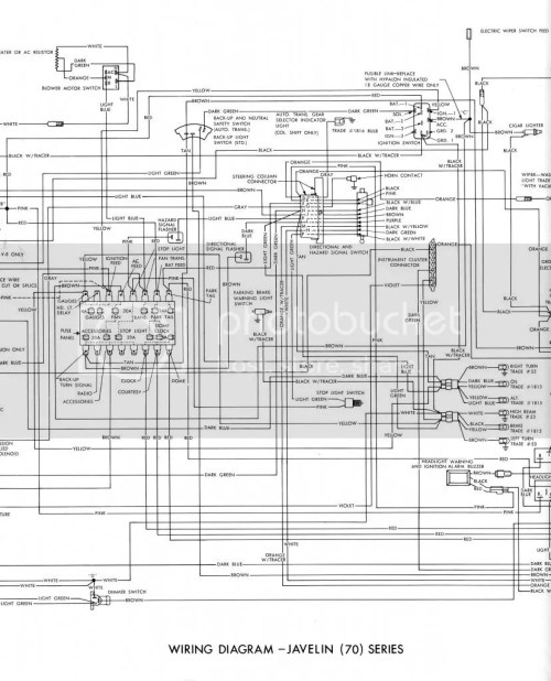 small resolution of model wiring carlin diagram 4223002 wiring diagram model wiring carlin diagram 4223002