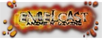 El Banner del EngelCast