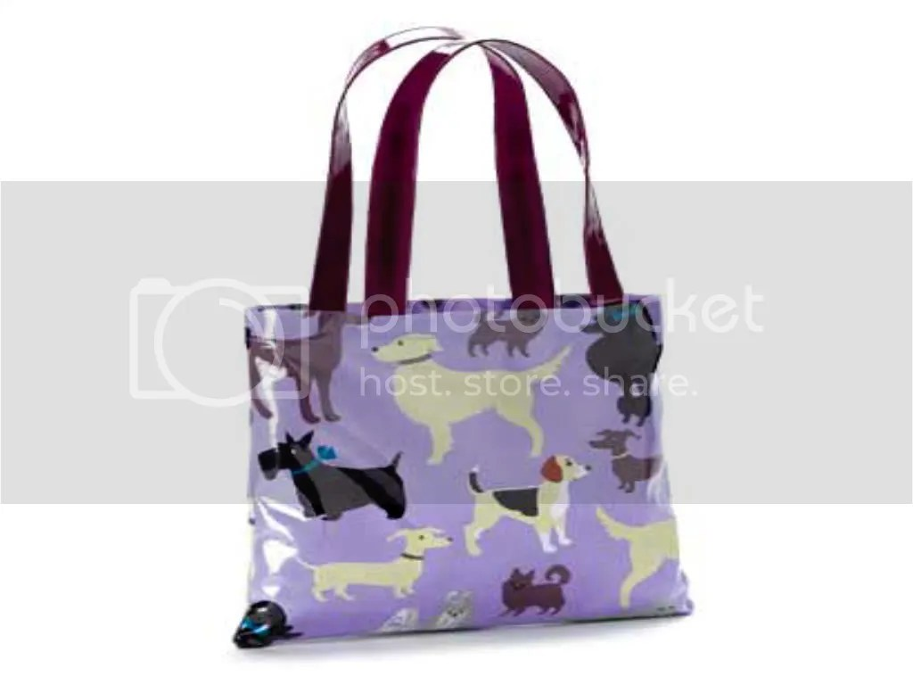 customized bags for business