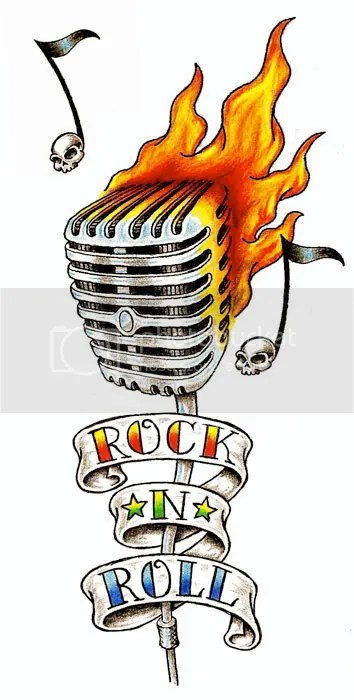 Rock-n-Roll-1.jpg rock n' roll........ image by fire_and_ice68