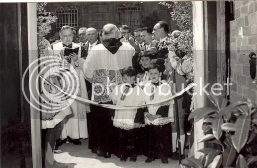 Arcivescovo20alla20inagurazione20de.jpg picture by kjk76_95
