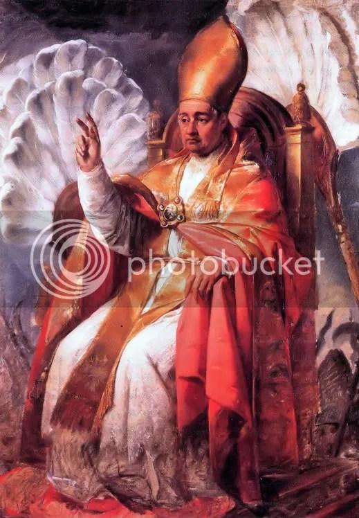 Gregorius_XVI_-Franceso_Podesti-1.jpg picture by kjk76_95