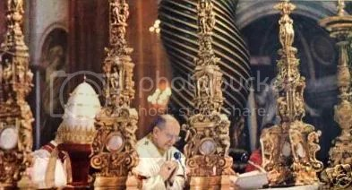 popepaulvi.jpg picture by kjk76_95
