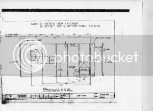 Gulfstream Motorhome Wiring Diagram  impremedia