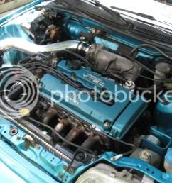 1993 honda prelude fuel filter location [ 1024 x 768 Pixel ]
