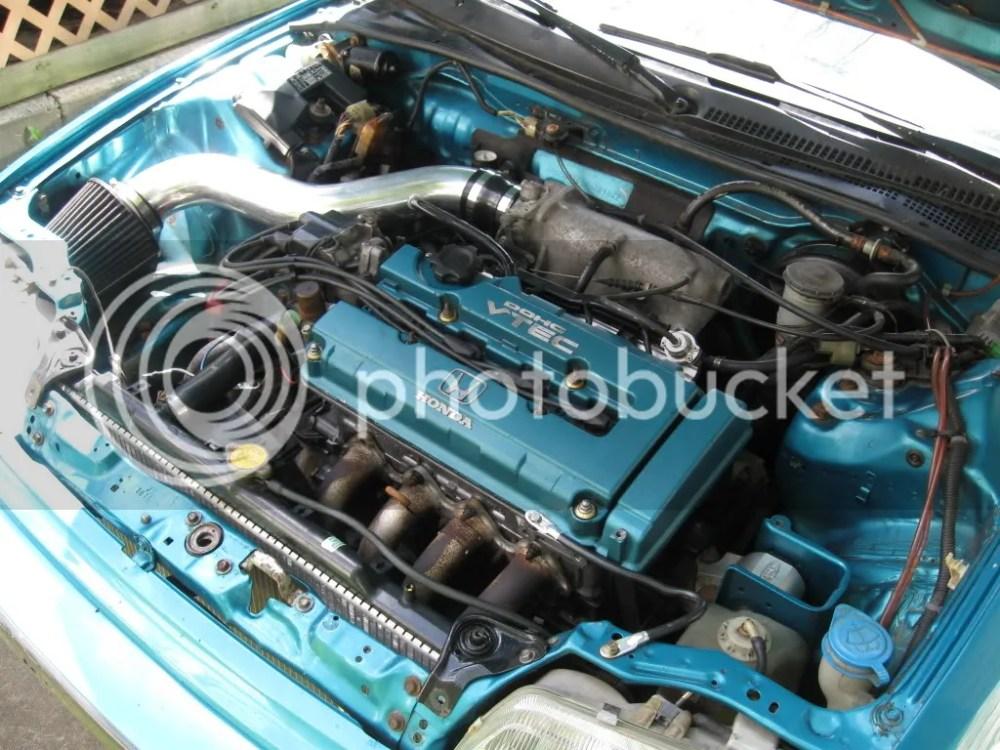 medium resolution of 1993 honda prelude fuel filter location