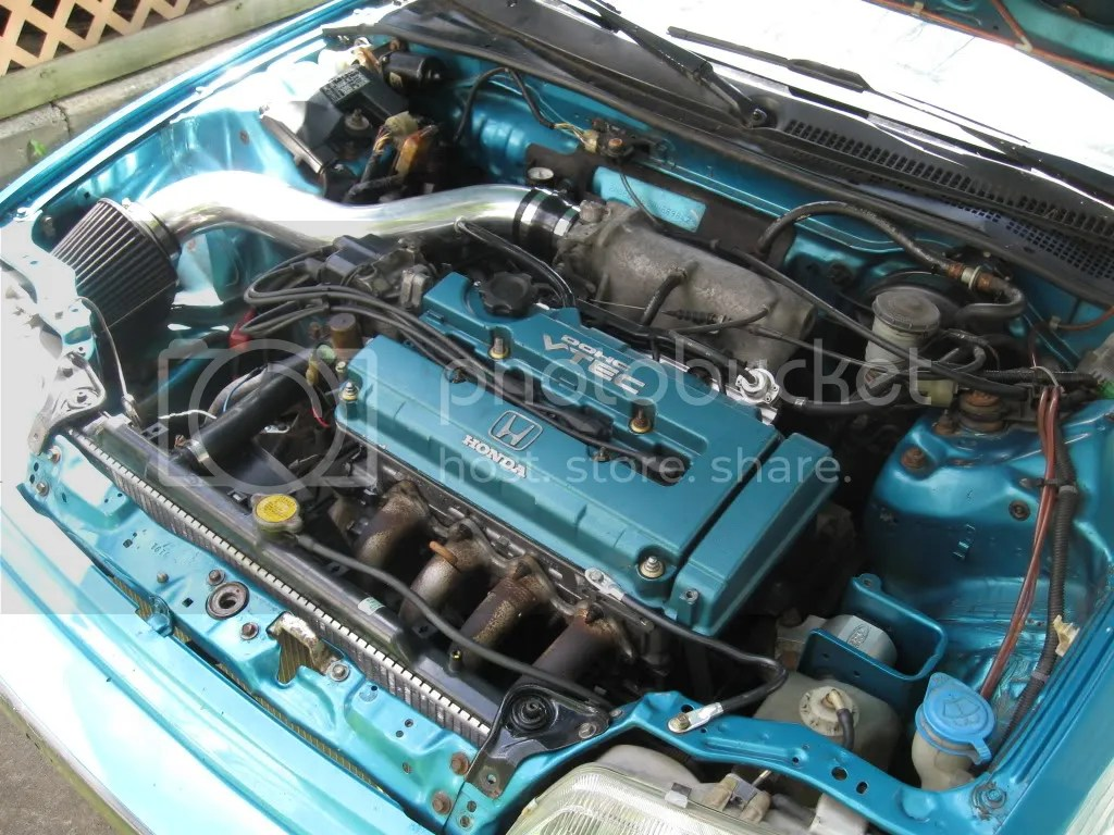 hight resolution of 1993 honda prelude fuel filter location