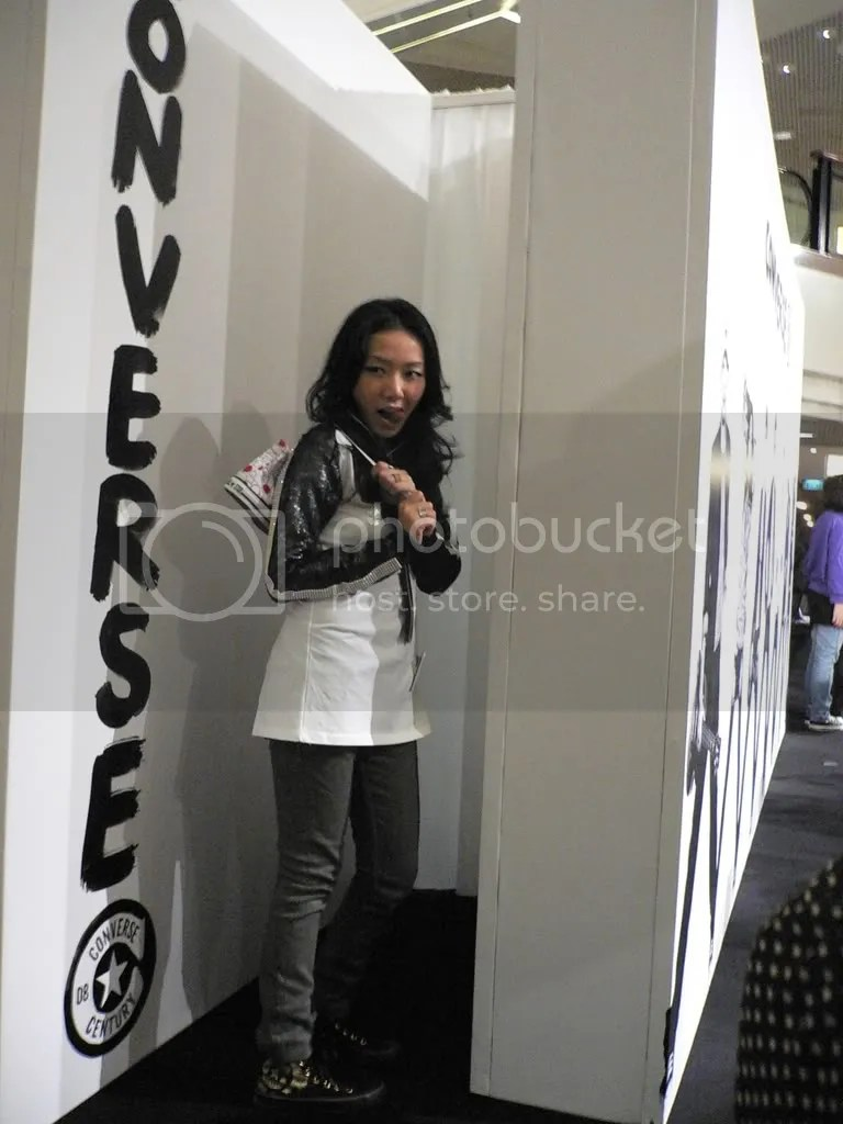 g@ converse event Pictures, Images and Photos