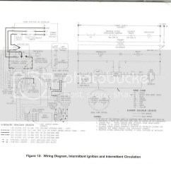 Honeywell R8285d Wiring Diagram 150cc Quad Bike Tekmar 256 Outdoor Reset Help Doityourself Community