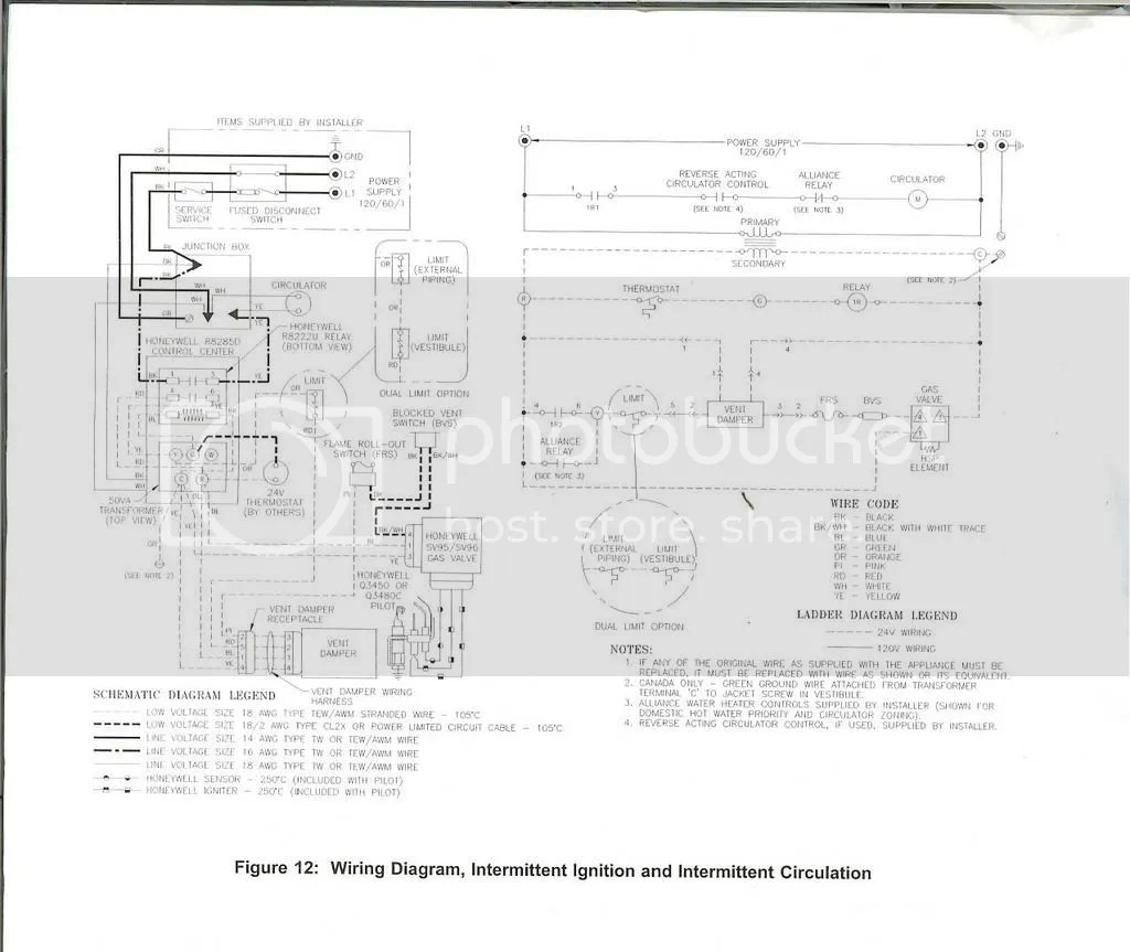 hight resolution of tekmar 256 outdoor reset help doityourself com community forums mix ok then if you do tekmar wiring diagram