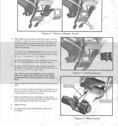 1515a Superwinch Wiring Diagram - jaime laughter on