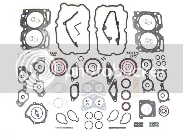 FS: (For Sale) NE CT: WRX/STI Garage sale..Lots of new