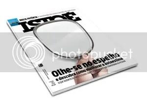 Revista ISTOÉ - 09 de Setembro de 2009