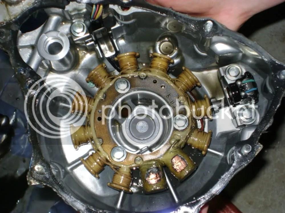 medium resolution of 400ex engine diagram