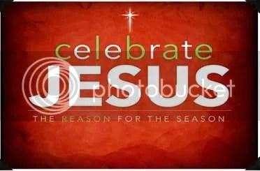 JesusIsTheReasonForTheSeason.jpg Jesus Is The Reason For The Season image by Brealovesjesus