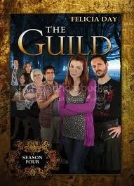 The Guild 4