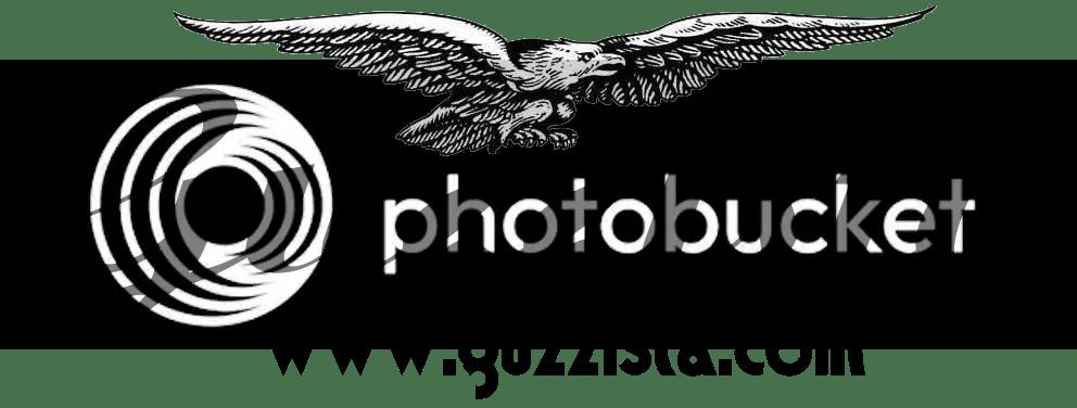 Moto Guzzi World Club