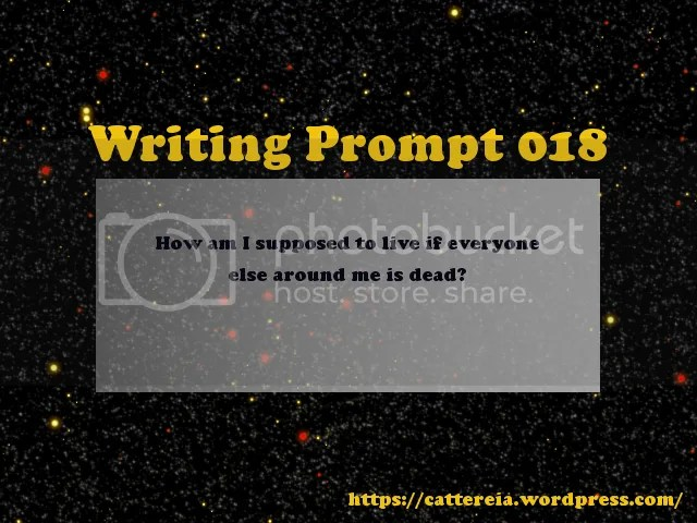 photo 018 - CynicallySweet - Writing Prompt.jpg