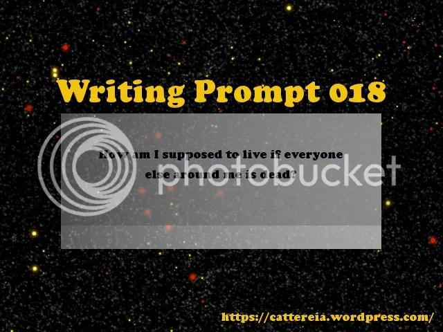 photo 018 - CynicallySweet - Writing Prompt.jpg