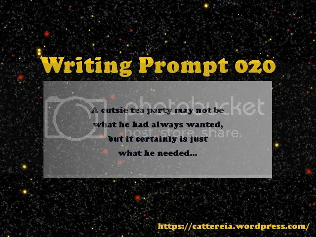 photo 020 - CynicallySweet - Writing Prompt.jpg
