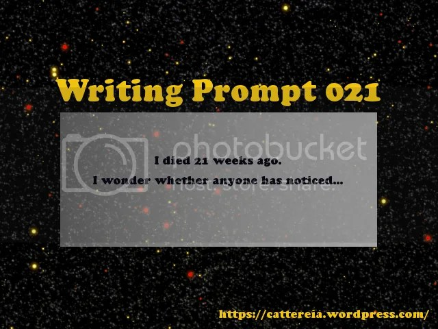 photo 021 - CynicallySweet - Writing Prompt.jpg