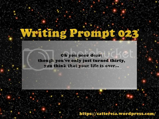 photo 023 - CynicallySweet - Writing Prompt.png