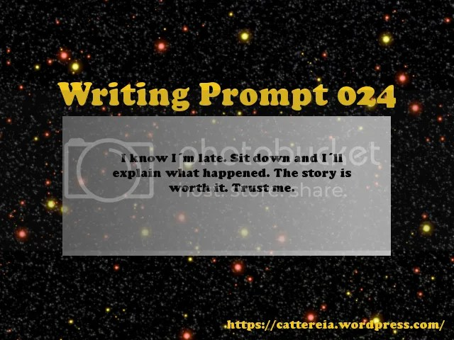 photo 024 - CynicallySweet - Writing Prompt.png