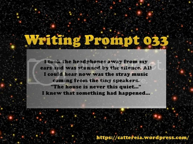 photo 033 - CynicallySweet - Writing Prompt.png