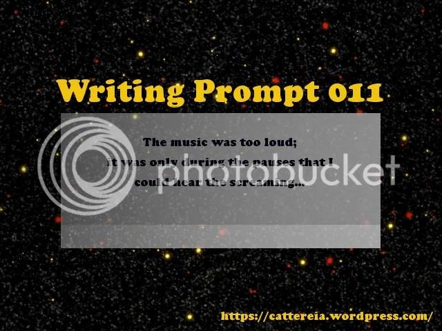 photo 11 - CynicallySweet - Writing Prompt.jpg